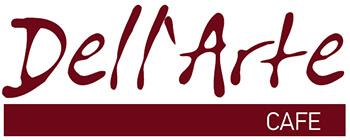 Dellarte logo