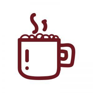 Greek coffee image