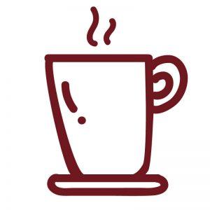 Mes cafe image