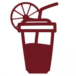 Refreshments image